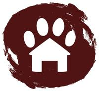 Meadow Veterinary Hospital Logo